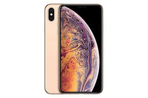 iPhone Xs, Xs Max và iPhone XR: 5 điểm cộng, 5 điểm trừ!