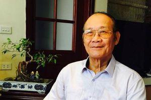 Bài học cho Việt Nam trong đàm phán với Trung Quốc về Biển Đông