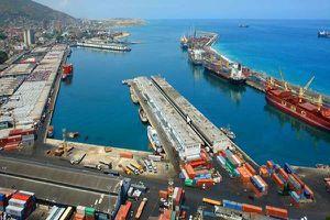PDVSA dự kiến mở lại cầu cảng xuất dầu thô ở phía Nam vào cuối tháng 9