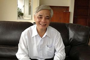 Bắt cựu Chánh án TAND tỉnh Phú Yên vì tham ô tài sản