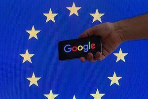 EU thông qua luật bản quyền mới, Google và Facebook sẽ mất những gì?
