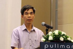 Làm thế nào để khai thác tiềm năng năng lượng tái tạo tại Việt Nam?