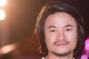 Tổng đạo diễn Hoàng Nhật Nam: Nhan sắc cũng là ánh sáng có khả năng truyền cảm hứng