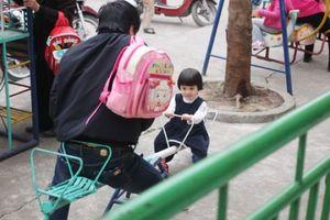 Hà Nội: Thực hư vụ bắt cóc nữ sinh gây xôn xao dư luận ở Cầu Giấy