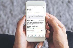 Công nghệ đang thay đổi cách thức con người được chăm sóc và điều trị y tế, nhưng công nghệ có thay thế hoàn toàn được bác sỹ?