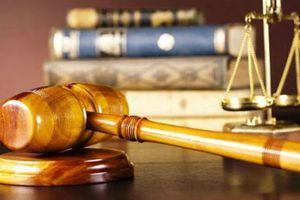 Pháp luật càng minh, càng nghiêm