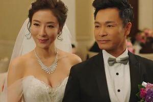 Tập 5 'Câu chuyện khởi nghiệp': Quách Tấn An - Dương Di kết hôn, nhận quà cưới 'khủng'
