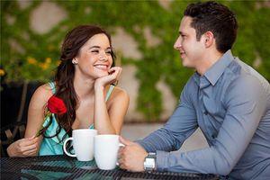 7 dấu hiệu 'tố cáo' bạn gặp Sở Khanh ngay cuộc hẹn đầu tiên