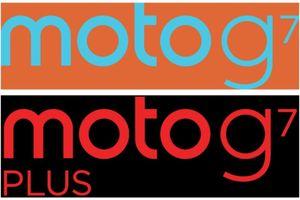 Motorola sẽ tung 2 thiết bị mới Moto G7 và G7 Plus, bỏ qua dòng G7 Play