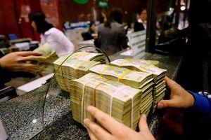 Chức năng của Bảo hiểm tiền gửi