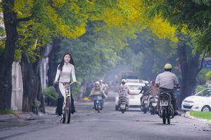 Khách du lịch quốc tế chọn Việt Nam