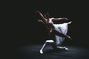 Vở vũ kịch kinh điển thế giới 'Giselle' đến Việt Nam