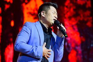 Bằng Kiều tiết lộ ca khúc được khán giả yêu thích nhất trong sự nghiệp