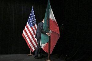 Mỹ bác bỏ tin đồn về cuộc gặp bí mật giữa đặc phái viên của Tổng thống Mỹ với tướng Iran