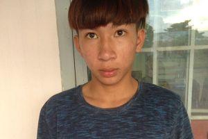 Tây Ninh: Bắt 11 thanh niên trong vụ chém chết người