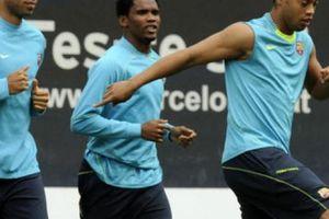 Bí mật động trời tại Barcelona thời Guardiola: Hạ lệnh 'trảm' 4 công thần!