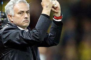 M.U giải mã 'hiện tượng' Watford, Mourinho nói gì?