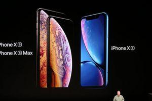 iPhone Xs, iPhone Xs Max tuyệt diệu như thế nào