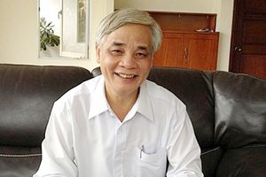 Bắt tạm giam cựu Chánh án TAND tỉnh Phú Yên về tội tham ô tài sản