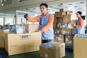 Đề xuất bãi bỏ một số điều kiện kinh doanh dịch vụ bưu chính