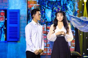 Ca sĩ Phương Trang thi 'Người Kể Chuyện Tình' vì không muốn bị lãng quên