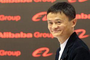 Tại sao Trung Quốc sẽ rất khó để có được một Jack Ma thứ hai?