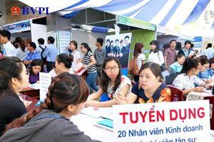'Công tác quản lý lao động người nước ngoài tại TP.Đà Nẵng đang hết sức phức tạp'