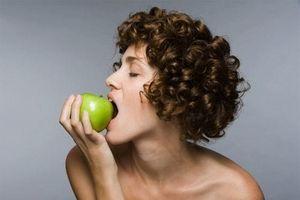 Trái cây nào giúp đẩy lùi lão hóa?