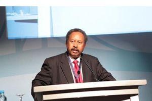Sudan: Bộ trưởng Tài chính vừa được bổ nhiệm từ chối nhậm chức