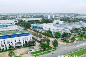 Sáng tạo trong tiếp cận nhà đầu tư FDI tại Thành phố Hồ Chí Minh