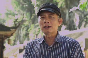 Khán giả Việt tiếc thương đạo diễn 'Chôn nhời' Phạm Đông Hồng