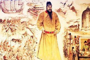 4 lý do khiến Nhà Minh đánh mất sự thống trị tại Trung Hoa