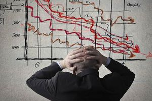 Cuộc khủng hoảng tài chính thế giới tiếp theo sẽ xảy ra vào năm 2020?