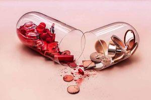 Hiệu ứng Placebo: Khi người ta xài 'giả dược'
