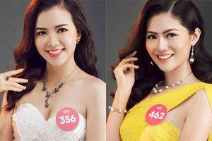 Ai sẽ đăng quang Hoa hậu Việt Nam 2018 trong chung kết tối nay?