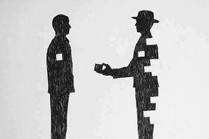 10 đặc điểm giúp bạn thu hút người khác giới