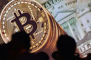 Giá Bitcoin hôm nay 16/9: Sắp đảo chiều, giá trị sẽ vọt lên 20.000 USD?