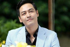 MC Phan Anh gây bất ngờ khi nhắc đến Thư Dung và những người mua dâm 'tàng hình'