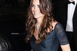 Lần đầu hé lộ thông tin Công nương Kate từng bị mẹ chồng Camilla 'bắt bẻ', yêu cầu cắt đi mái tóc dài tuyệt đẹp vì lý do này