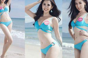 Sát giờ G Chung kết HHVN: Lộ diện Top 3 đề cử giải 'Người đẹp truyền thông'