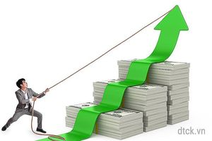 Tăng giá gấp đôi sau 1 tháng niêm yết, cổ phiếu YBM có gì?