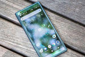 Sau Thế Giới Di Động, nhiều hệ thống cuống cuồng giảm giá mạnh smartphone Sony Xperia
