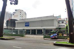 Tranh chấp căn nhà giá hơn 3.000 cây vàng giữa Sài Gòn: Vẫn chưa có hồi kết