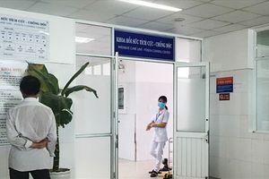 Vụ 3 người tử vong và nguy kịch ở Đà Nẵng: Các nạn nhân đều có vấn đề sức khỏe từ trước