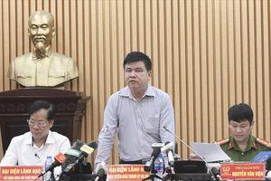 Sau sự cố nghiêm trọng tại Công viên nước Hồ Tây: Hà Nội dừng cấp phép các đại nhạc hội tương tự trong thời gian tới