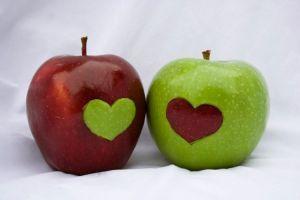 3 công thức dưỡng da tươi trẻ với trái táo