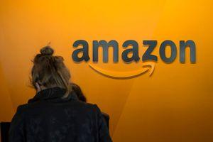 Amazon điều tra nhân viên bán dữ liệu người dùng