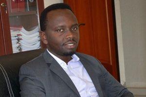 Hai quan chức bóng đá châu Phi bị bắt vì tội hối lộ