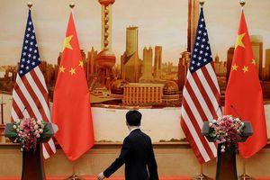 Trung Quốc có thể bỏ đàm phán thương mại, để ngỏ nhiều cách 'đánh' Mỹ