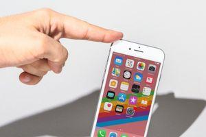 6 lý do bạn nên mua iPhone 8 thay vì iPhone XS mới